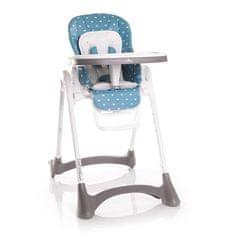 Lorelli Jídelní židlička CAMPANELLA