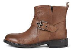 Geox dámska členková obuv CATRIA D04LQE 000TC C0013