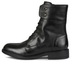 Geox dámska členková obuv CATRIA D04LQF 00043 C9999