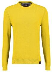 Lerros pánsky pulóver 2085001