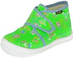 Fare detské papučky 4012400