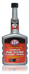 STP dodatak gorivu Complete Fuel System Cleaner za benzinske motore