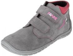 Fare dekliški čevlji 5221263
