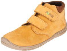 Fare bare detská celoročná obuv 5221281