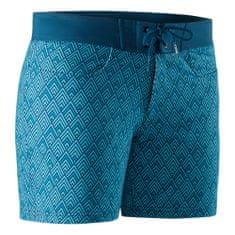 NRS Beda ženske kopalne hlače, Moroccan Blue