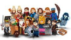 LEGO Minifigurky 71028 HarryPotter™ – 2.série