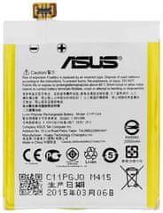 Asus C11P1324 Originál Batéria 2050mAh Li-Ion (Bulk) 23784