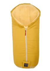 Kaiser Fusak Iglu Aktion - Mustard Yellow