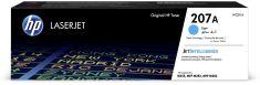 HP 207A, ciánkék (W2211A)