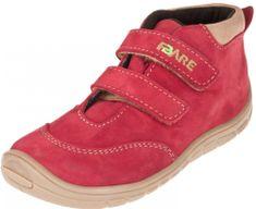 Fare bare dievčenská celoročná obuv 5121243