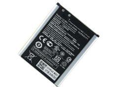 Asus Batéria C11P1428 (Zenfone 2 Laser), Li-Pol