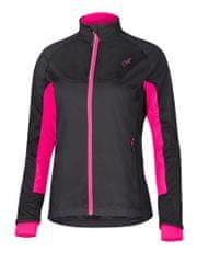 Etape Futura WS ženska softshell jakna