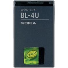 Nokia BL-4U batéria 1200mAh Li-Ion (Bulk) 23170