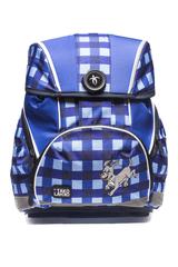 Tako Lahko ruksak, 27 x 14 x 19 cm, školski, ergonomski, Pas