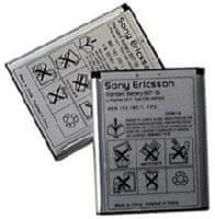 SONY ERICSSON BST-33 Ericsson batéria 1 000 mAh Li-Pol (Bulk) 27281