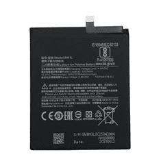 Xiaomi BM3L Original Batéria 3300mAh (Bulk) 2447599