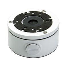 Avtech  AVA456-WBKT - držiak kamery