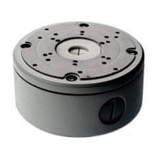 Avtech  AVA456-BHKT - držiak kamery