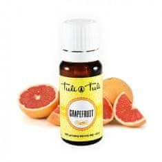 Ťuli a Ťuli Grapefruit přírodní esenciální olej