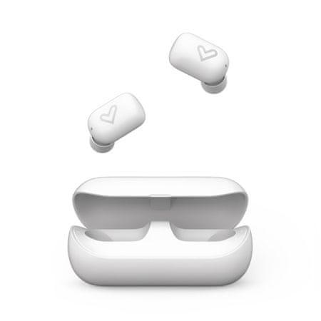 Energy Sistem Urban 4 brezžične slušalke, bele
