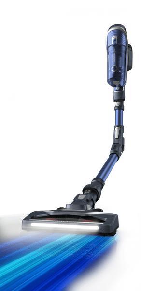 Rowenta X-FORCE Flex 8.60 Aqua 2v 1 RH9690WO