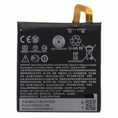 Google B2PW2100 Pixel XL Batéria 3450 mAh Li-Ion (Bulk) 2440667