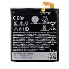 Google B2PW4100 Pixel Batéria 2770 mAh Li-Ion (Bulk) 2440668