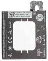 Google G011A-B Pixel 2 Batéria 2700 mAh Li-Ion (Bulk) 2440665