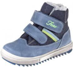 Fare 845103 fantovski zimski čevlji