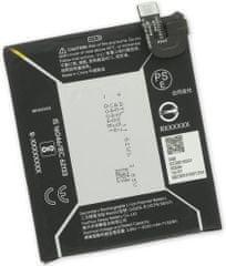Google G020E-B Pixel 3a Batéria 3000 mAh Li-Ion (Bulk) 2447733