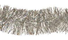EverGreen Řetěz laser, průměr 7 cm, délka 600 cm 1