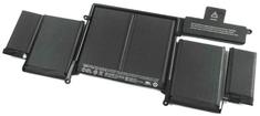 Apple Baterie pro MacBook A1493/A1582 6200mAh (Bulk) 2452470