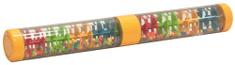 Teddies Kuličkový déšť/chrastítko barevné 40 cm