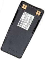 Nokia BPS-2 batéria 1250mAh Li-Ion (Bulk) 2437690