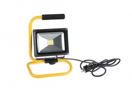 Levior Stavební LED světlo FESTA 20W (37611)
