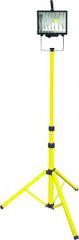 Levior Stavební LED světlo FESTA 20W (37615)