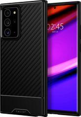 Spigen Core Armor maska za Samsung Galaxy Note 20 Ultra, crna
