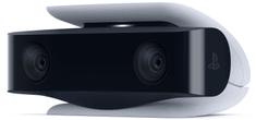 SONY PlayStation 5 - HD Camera (PS719321101)