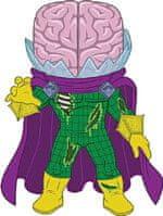 Figúrka Marvel Zombies - Mysterio (Funko POP! Marvel 660)
