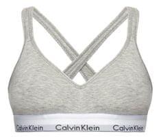 Calvin Klein dámská podprsenka QF1654E Bralette Lift