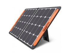 Jackery SolarSaga 100W - solární panel