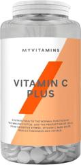 MyProtein Vitamin C Plus 180tablet
