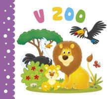 Leporelo zoo