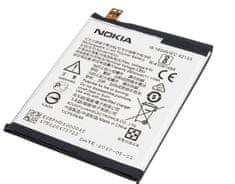 Nokia HE321/HE336 Batéria 2900mAh Li-Ion (Bulk) 2435957
