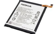 Nokia HE328 Batéria 3030mAh Li-Ion (Bulk) 2437178