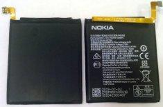 Nokia HE354 Batéria 3320mAh Li-Ion (Bulk) 2448934