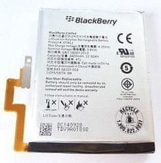 BlackBerry BAT-58107-003 Baterie 3400 mAh Li-Pol (Bulk) 30544
