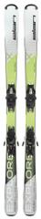 Elan Zjazdové lyže Explore X LS EL10.0 20