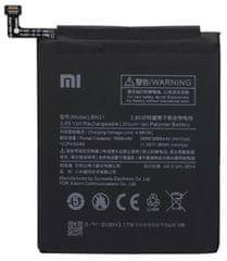 Xiaomi BN31 Original Batéria 3080 mAh (Bulk) 2437085