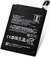 Xiaomi BN45 Original Batéria 3900mAh (Bulk) 2441176